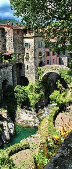 Hochzeit - Italy Beauty