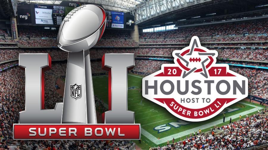 Wedding - Super Bowl 2017 - Live, Stream, Super Bowl 51, Super Bowl Li, Patriots vs Falcons, Watch, Online,