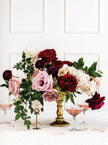 Wedding - Váš Zdroj Inšpirácie Pri Plánovaní Svadby