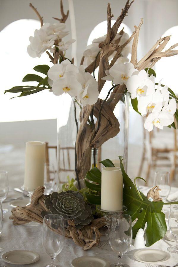 Wedding - Eventos De Diseño