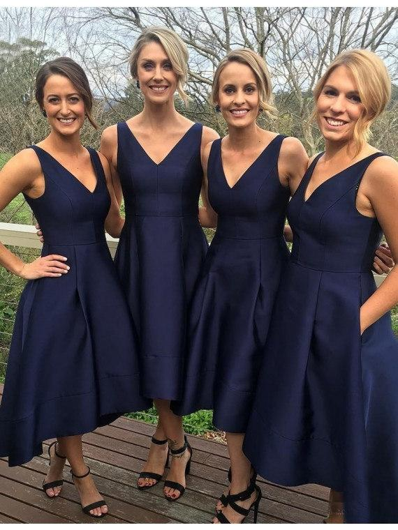 Mariage - prom dresses