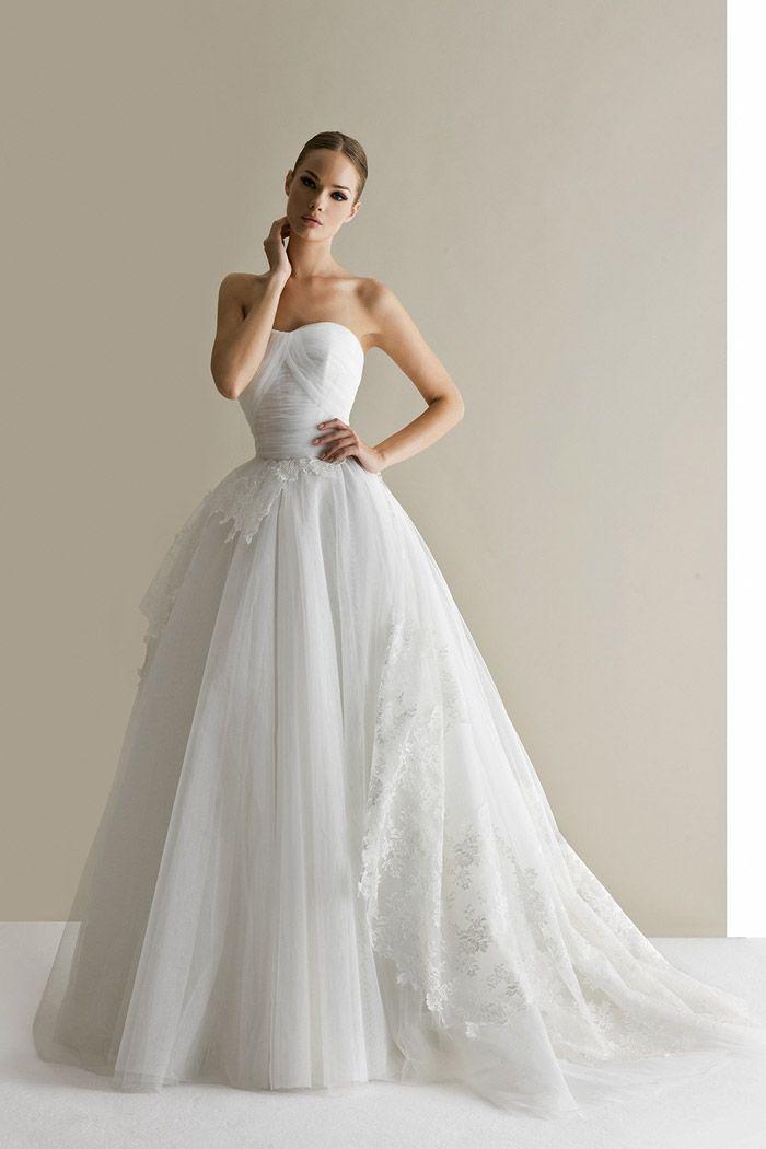 Свадьба - Antonio Riva Bridal Collection