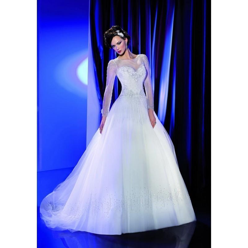 robes de mari e kelly star 2016 166 21 superbe magasin de mariage pas cher 2658424 weddbook