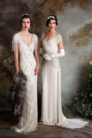زفاف - Debutante 1