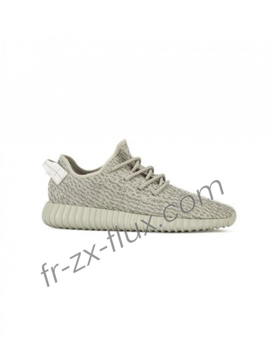 Conception innovante cc8e4 70ff5 Commandez Femme Adidas Yeezy 350 Boost Moonrock Chaussures ...