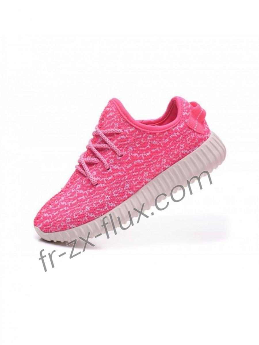 brand new 6e256 b067a Adidas Yeezy Boost 350 Femme #2659071 - Weddbook