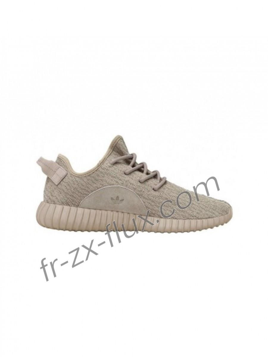 Commandez Maintenant: Femme Adidas Yeezy 350 Boost Oxford