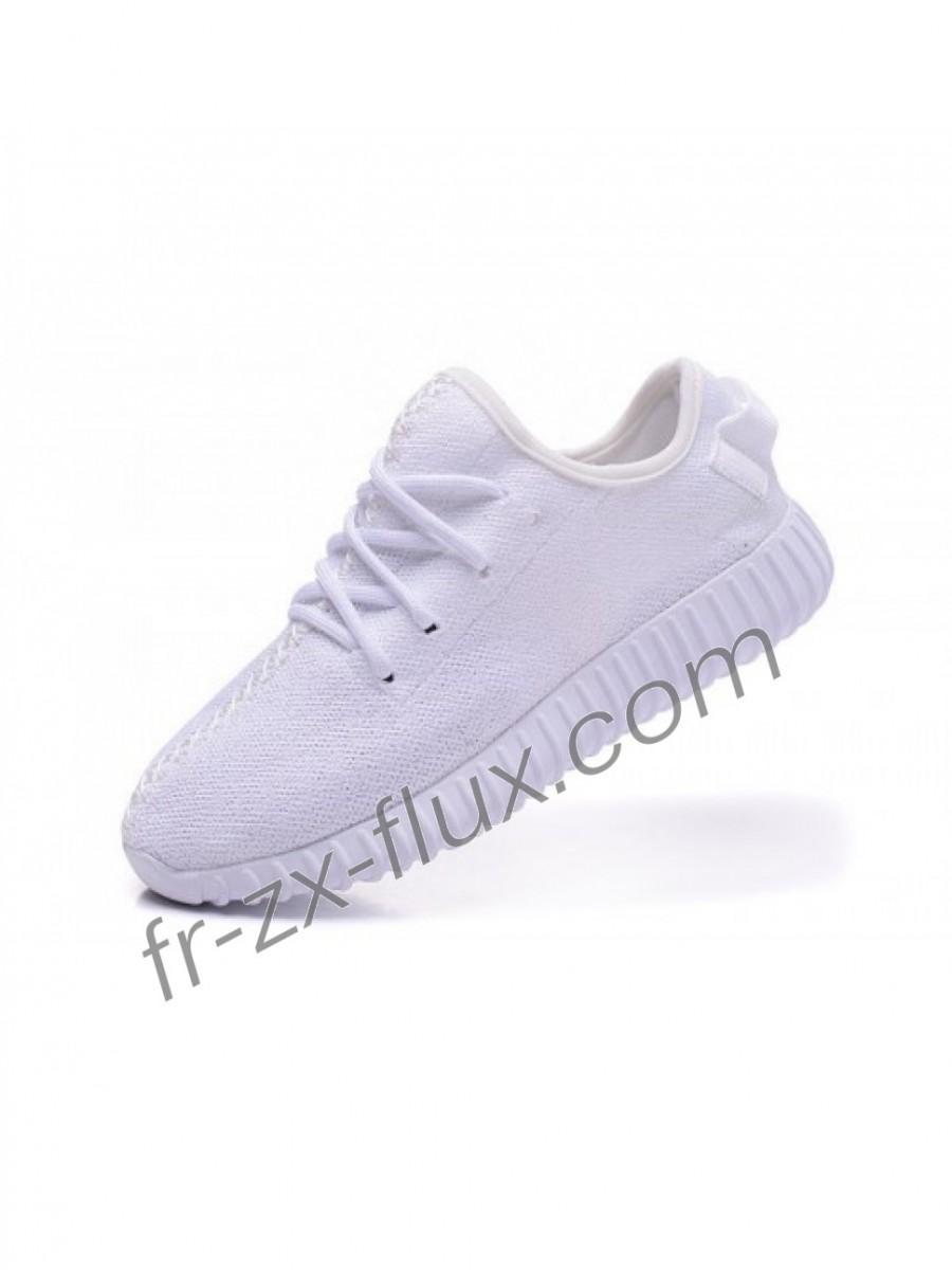 new style 3246a 8e021 Adidas Yeezy Boost 350 Femme #2659082 - Weddbook