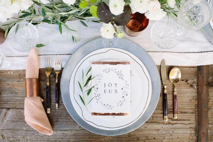 Mariage - Motivational Monday: Inspirational Bloggers