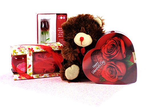 زفاف - 10 Best Chocolate Boxes for Valentine's Day - Shindig Web Solution