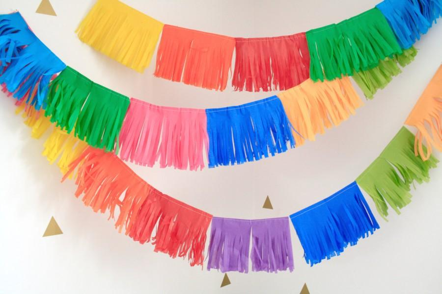 for utrails home decor mexican party royally design decorations