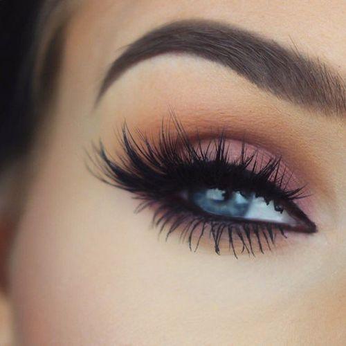 Wedding - Eye Beauty