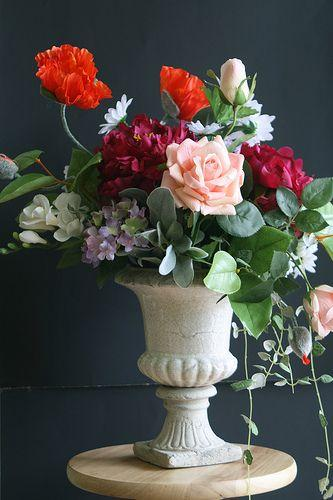 Mariage - Our Flowers