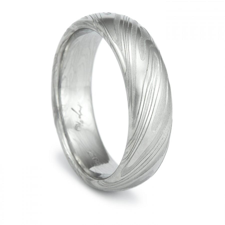 100 unique male wedding bands tree branch ring in 950 plati