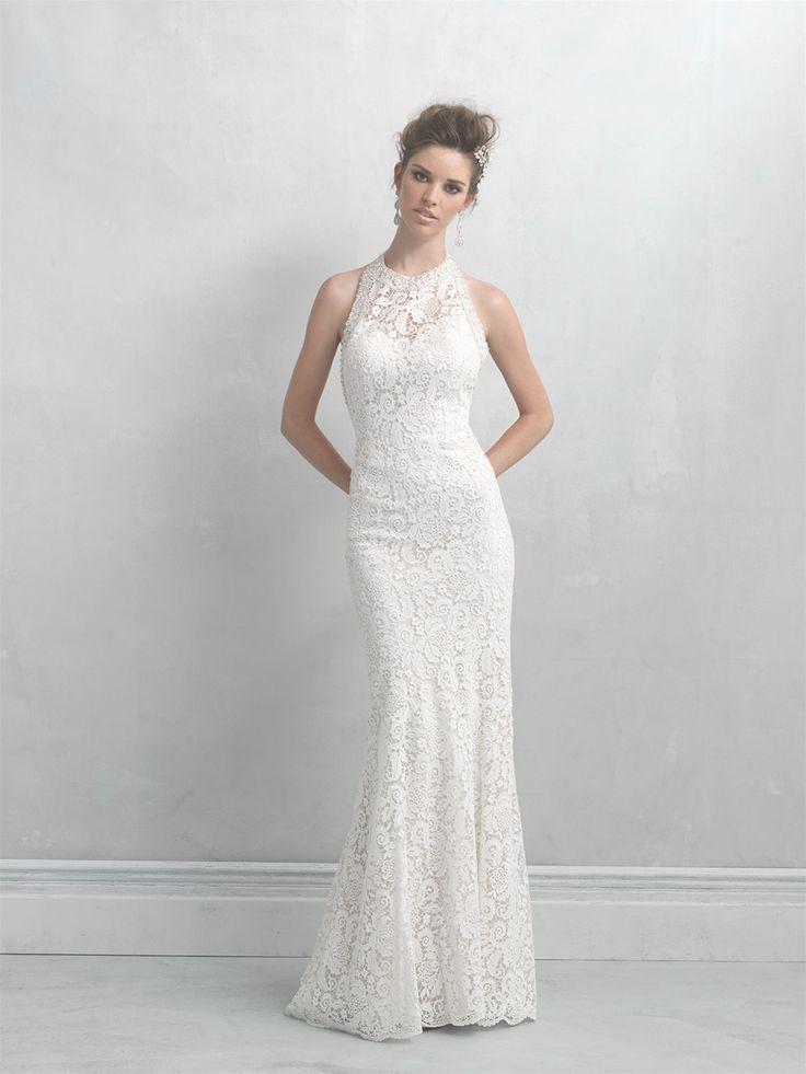 Wedding - Madison James 'H426 Mj18'