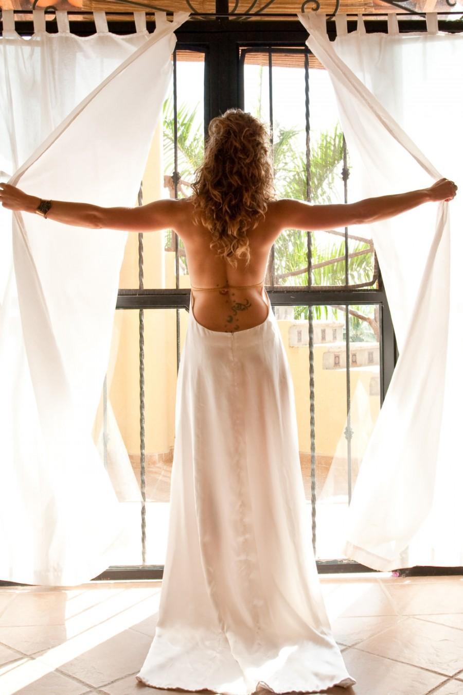 Wedding - The Aphrodite