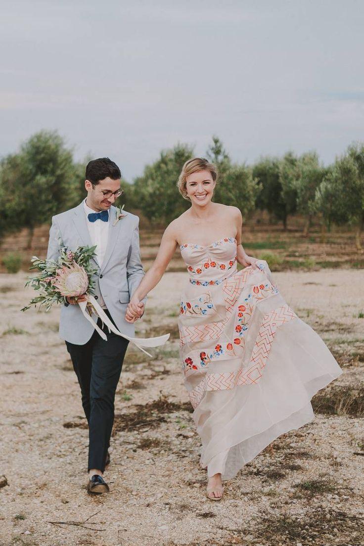 Hochzeit - :: WEDDING DRESS ::