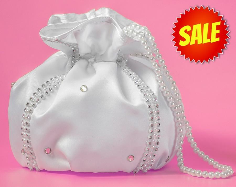 Wedding Bag 351bdc08eeae7