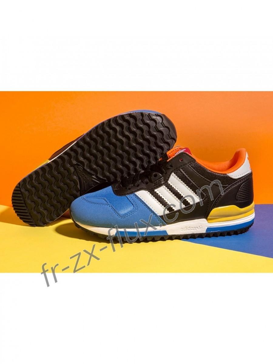 adidas zx 700 noir femme