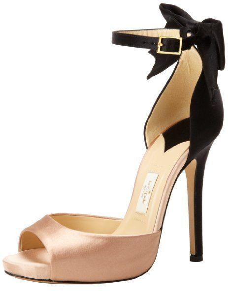 Свадьба - Beautiful Shoes♥Boots