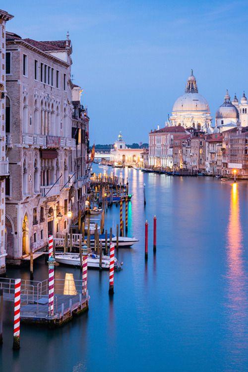 Hochzeit - Italy Place