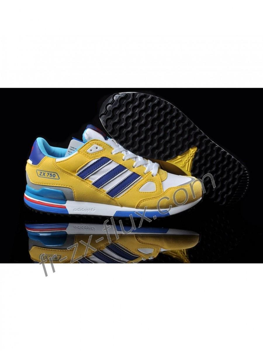 adidas zx 750 pas cher
