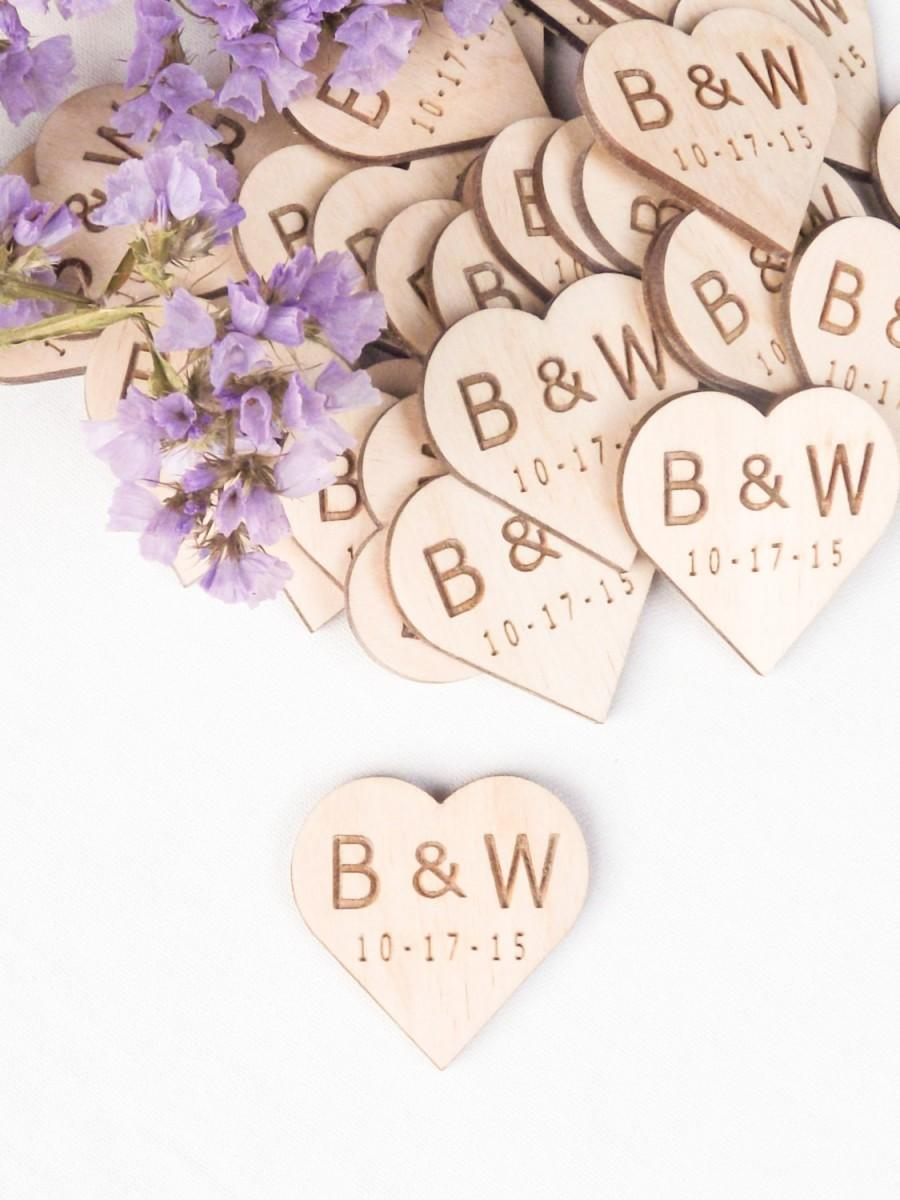 Wedding Favors - Weddbook