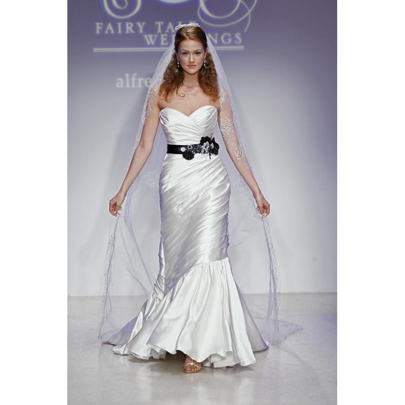 Hochzeit - Style Ariel - Fantastic Wedding Dresses