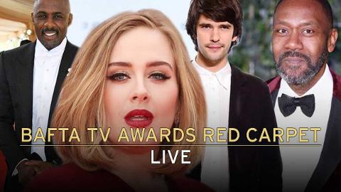 Wedding - BAFTA - 2017 Live Stream, Awards, Time, TV, Nominations, Red Carpet