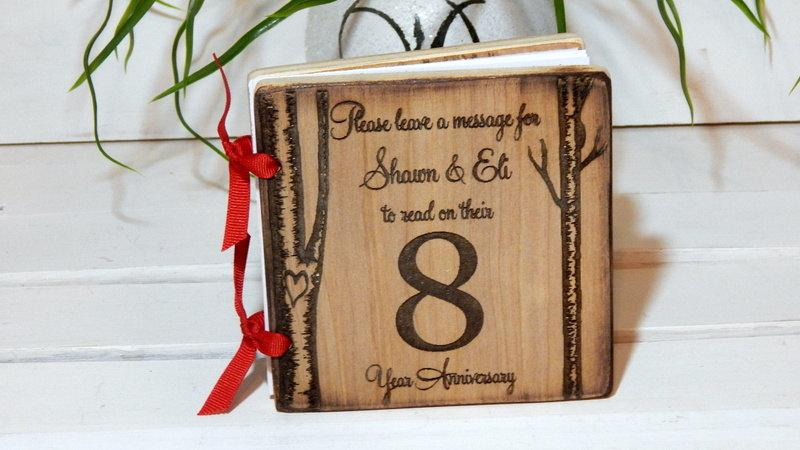 Mariage - Wedding Table Numbers,Wedding Signs,Table Numbers,Wedding Decor,Wedding CenterPiece,Rustic Wedding,Wedding Table Decor,Numbers