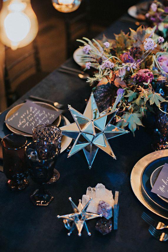 Свадьба - Bramble Floral Design
