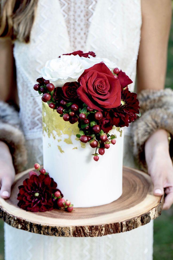 زفاف - Game Of Thrones Wedding Inspiration Perfect For Valentine's Day