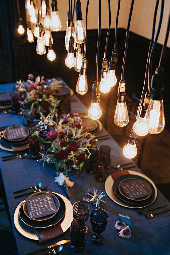 Свадьба - decoration