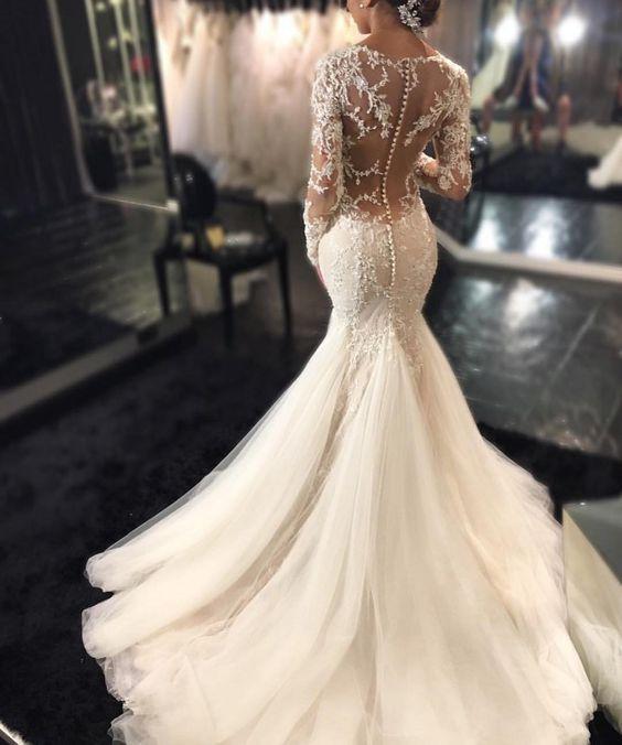 Mariage - Prom/wedding