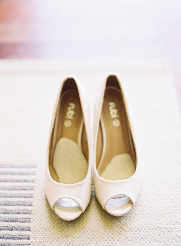 زفاف - Yarra Valley Wedding From Stewart Leishman Photography