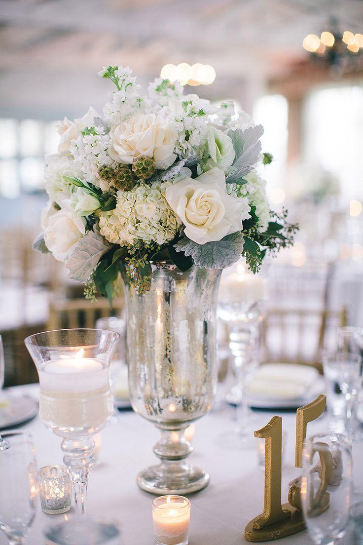 Свадьба - Vintage Inspired Wedding