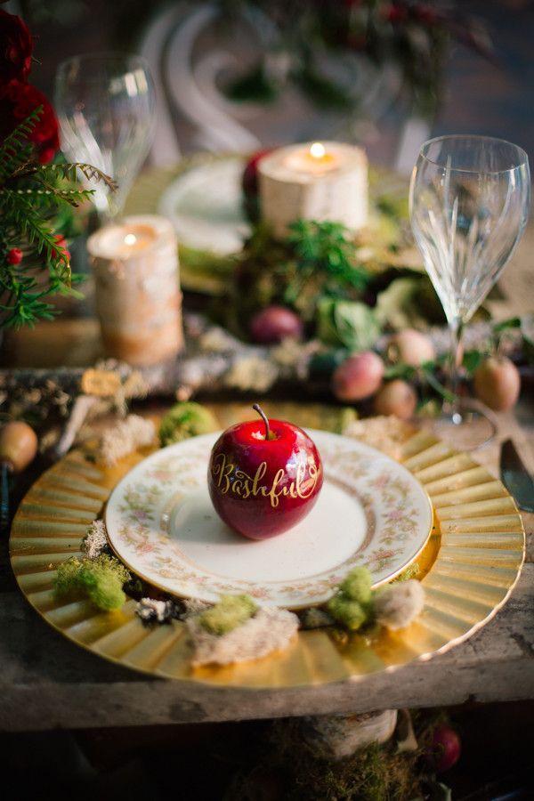 Mariage - White Wedding Ideas
