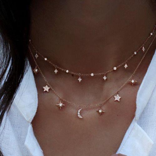 Свадьба - Jewelery