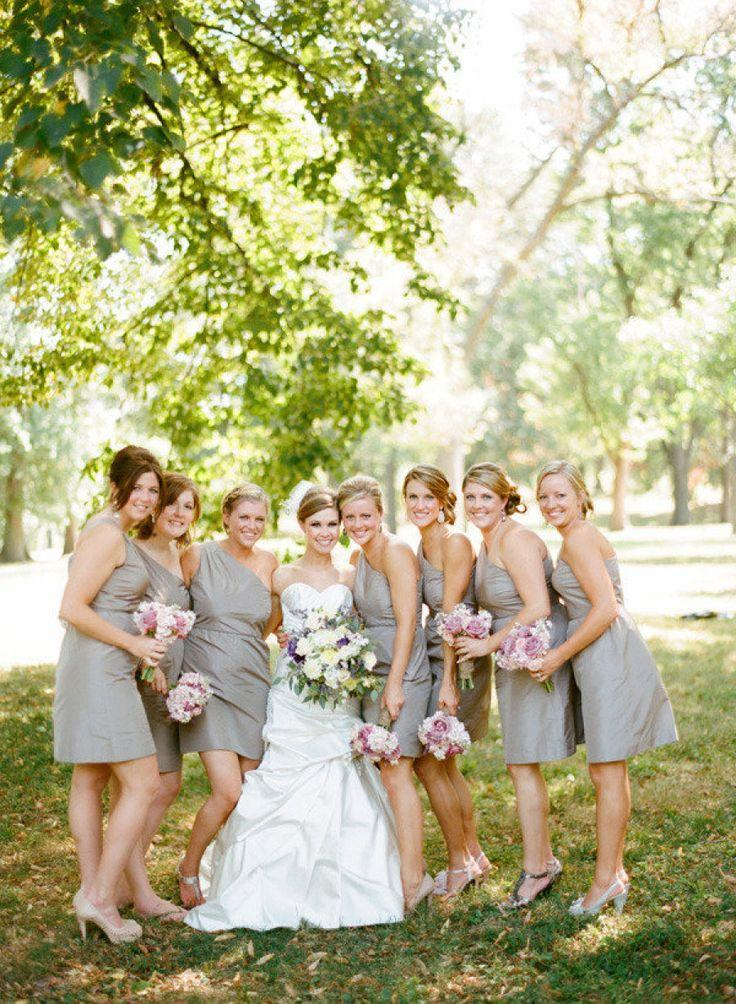 Mariage - St. Louis Wedding By Ryan Ray Photography