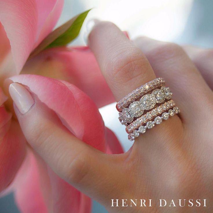Wedding - Instagram Photo By Henri Daussi • Jun 2, 2016 At 10:02pm UTC