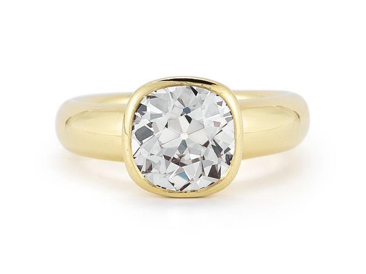 زفاف - Bridal Jewelry