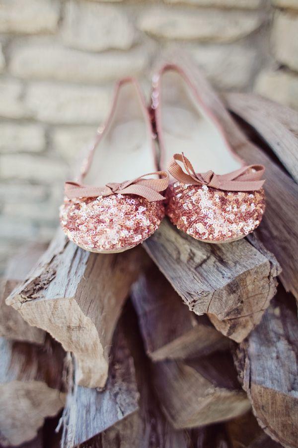 زفاف - Best Of Southern Weddings 2012: Accessories