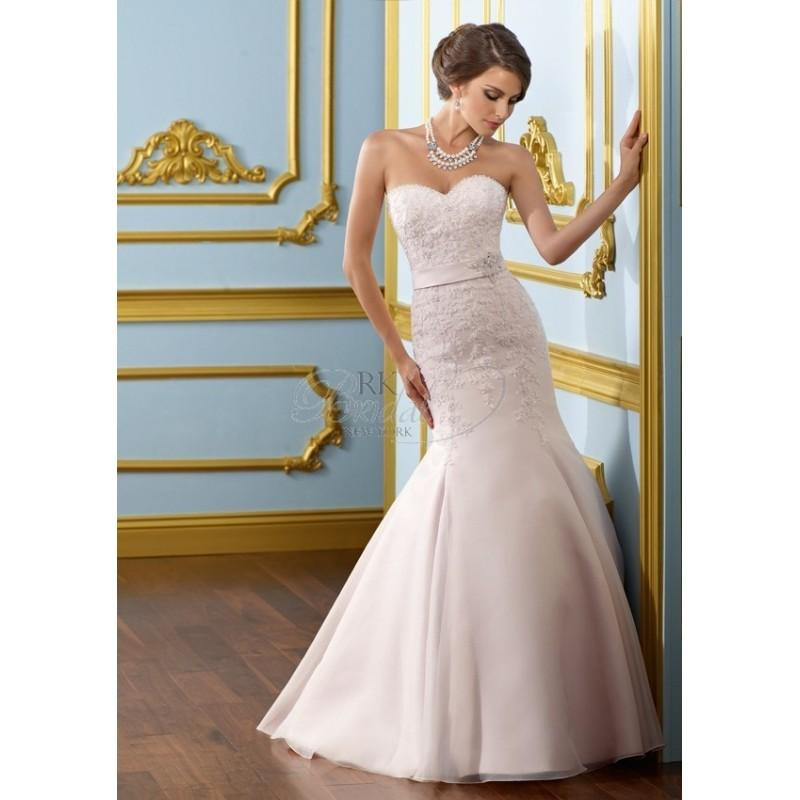 Royal bridal gowns including Kate Middleton and Grace