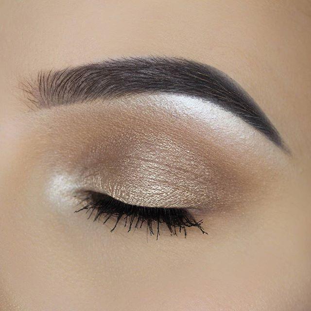 Свадьба - Eyeshadow Looks