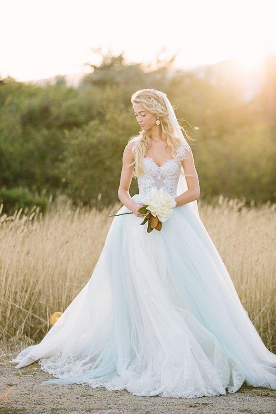 Hochzeit - Which Disney Princess Wedding Gown Should You Get Married In?