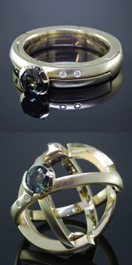 Mariage - BLOG.KINGY.PL - Blog O Biżuterii
