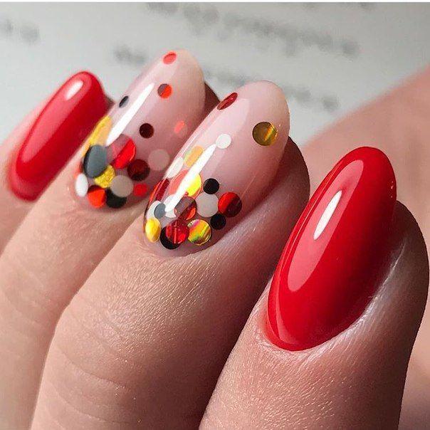 زفاف - Amazing Nail Art