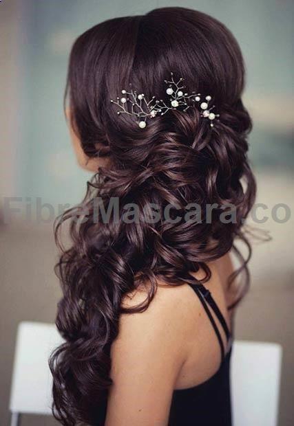 Свадьба - Hair And Beauty