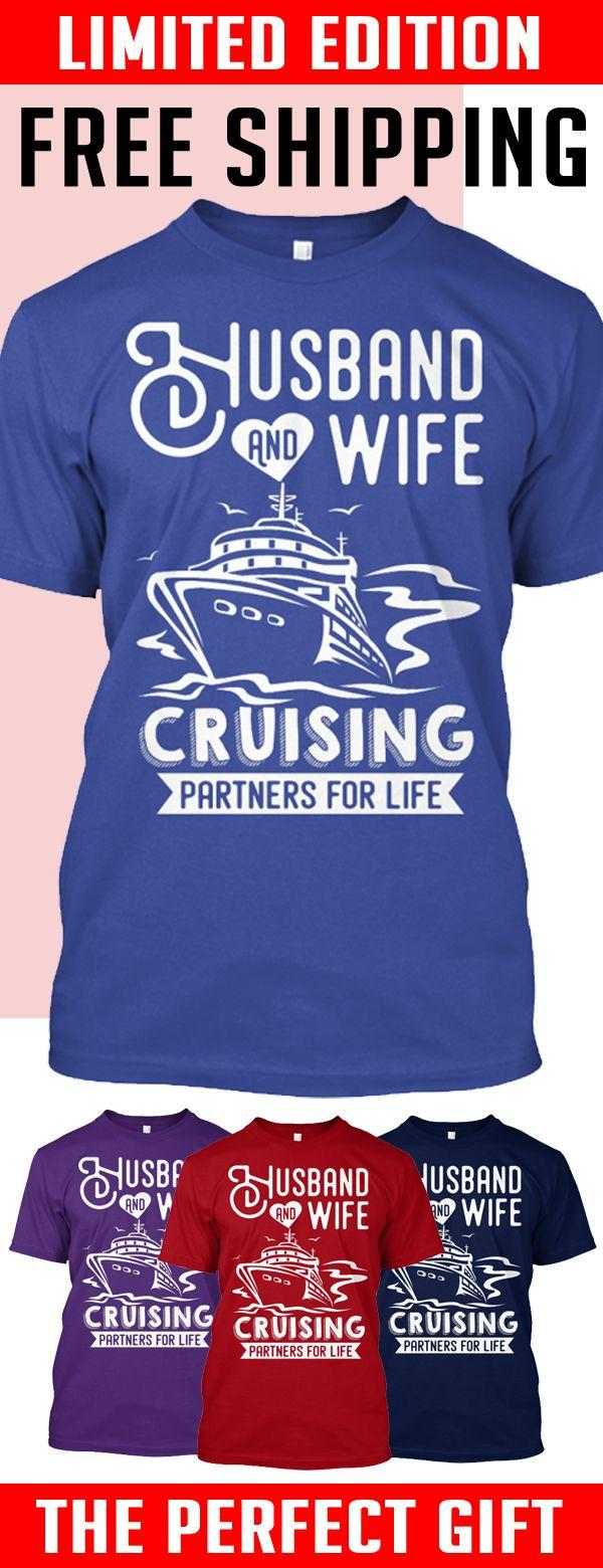 Düğün - Cruising Partners For Life - LTD ED