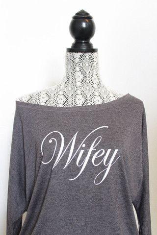 Hochzeit - The Bridal Shop - Online Bridal Boutique